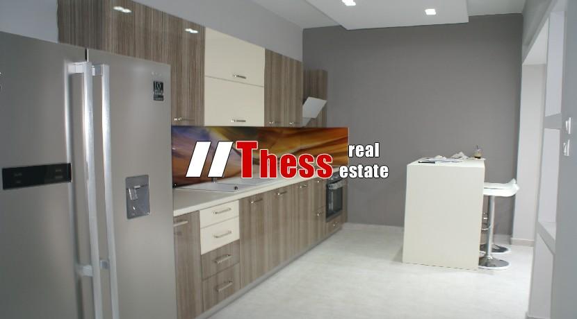 Διαμέρισμα 84τμ – Ντεπώ