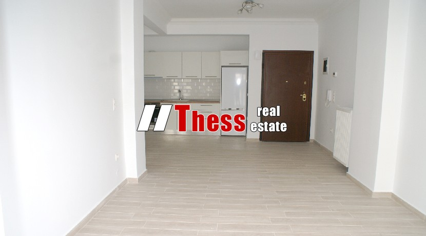 Διαμέρισμα 66τμ – Πανεπιστήμια